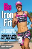 Be IronFit (eBook, ePUB)