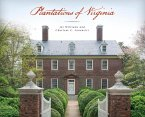 Plantations of Virginia (eBook, ePUB)