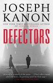 Defectors (eBook, ePUB)
