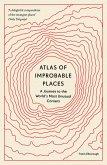 Atlas of Improbable Places (eBook, ePUB)
