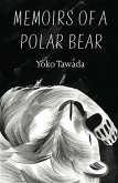 Memoirs of a Polar Bear (eBook, ePUB)