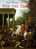 For the Temple (eBook, ePUB)