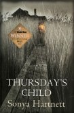 Thursday's Child (eBook, ePUB)