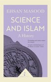 Science and Islam (Icon Science) (eBook, ePUB)