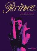 Prince: Life and Times (eBook, PDF)