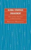Global Strategic Engagement (eBook, ePUB)