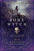 Bone Witch (eBook, ePUB)