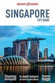 Insight Guides City Guide Singapore (Travel Guide eBook) (eBook, ePUB)