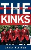 The Kinks (eBook, ePUB)