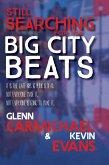 Still Searching for the Big City Beats (eBook, ePUB)