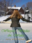 Whispers, Witches, and Wishes (eBook, ePUB)