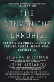 The Convenient Terrorist (eBook, ePUB)