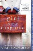 Girl in Disguise (eBook, ePUB)