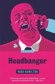 Headbanger (eBook, ePUB)