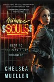 Borrowed Souls (eBook, ePUB)