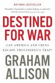 Destined for War (eBook, ePUB)