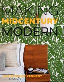 Making Midcentury Modern (eBook, ePUB)