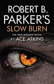 Robert B. Parker's Slow Burn (eBook, ePUB)