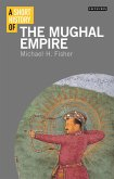 Short History of the Mughal Empire (eBook, PDF)