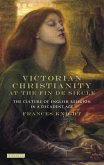 Victorian Christianity at the Fin de Siecle (eBook, ePUB)