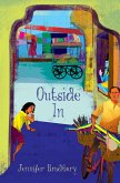 Outside In (eBook, ePUB)