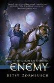Enemy (eBook, ePUB)