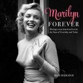 Marilyn Forever (eBook, ePUB)
