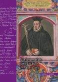 Die Reformation und das Buch in Regensburg