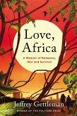 Love, Africa (eBook, ePUB)