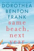 Same Beach, Next Year (eBook, ePUB)