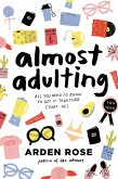 Almost Adulting (eBook, ePUB)
