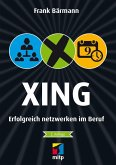 XING (eBook, ePUB)