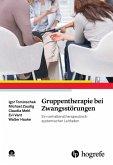 Gruppentherapie bei Zwangsstörungen (eBook, ePUB)