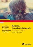 Ratgeber Sexueller Missbrauch (eBook, ePUB)