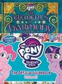 My Little Pony: The Elements of Harmony Vol. II