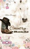 Country Roads (eBook, ePUB)