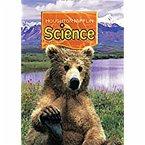 Houghton Mifflin Science: Houghton Mifflin Science Video Series DVD Grade 2 Life