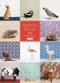 Animal House 2018