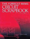 Mims Circuit Scrapbook V.I. (eBook, ePUB)