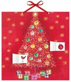 Adventskalender - Oh Weihnachtsbaum!
