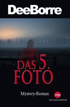 Das 5. Foto - DeeBorre