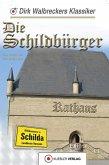 Die Schildbürger (eBook, PDF)