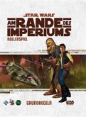 Star Wars: Am Rande des Imperiums - Grundregeln