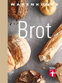 Warenkunde Brot (eBook, PDF)