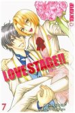 Love Stage!! Bd.7