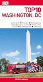 Top 10 Reiseführer Washington, DC