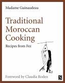 Traditional Moroccan Cooking (eBook, ePUB)