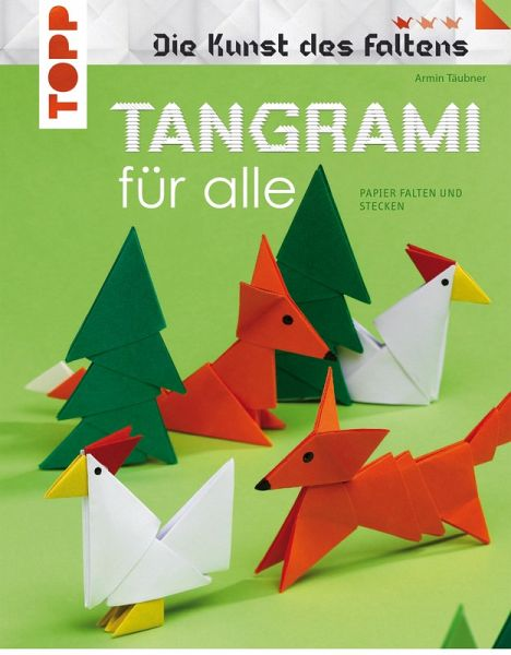 Download Origami Design Secrets: Mathematical Methods for an ... | 600x468