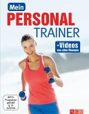 Mein Personal Trainer (eBook, ePUB)