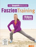 Faszientraining (eBook, ePUB)